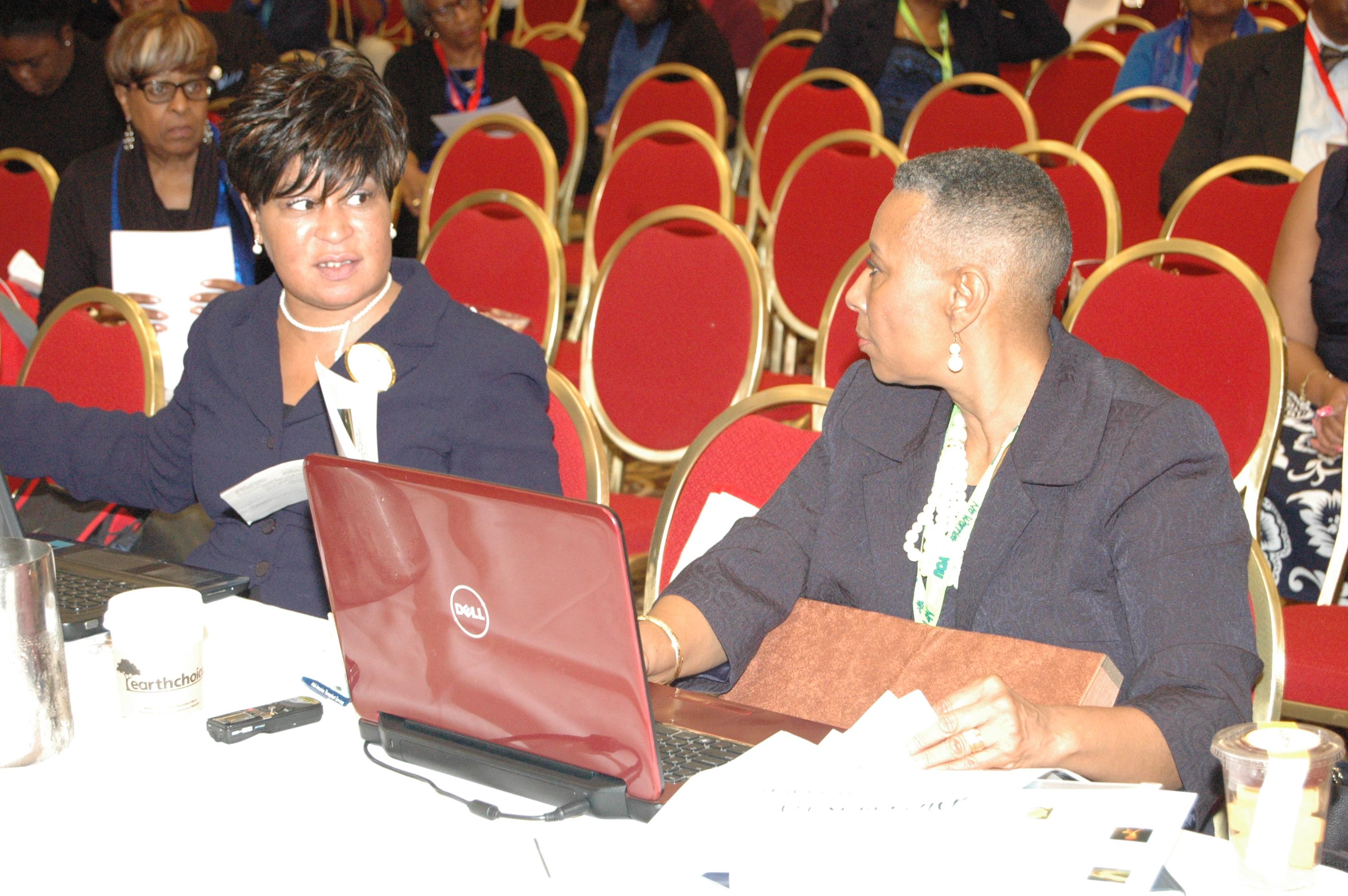 conference2/DSC0280.JPG